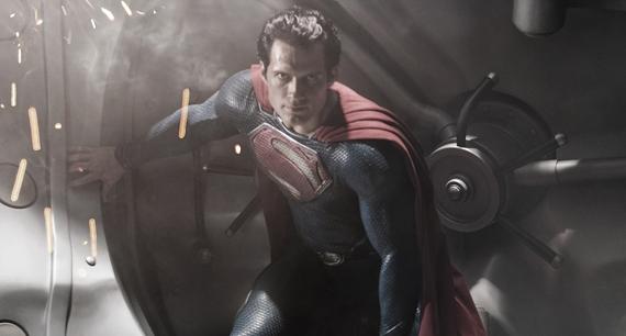 http://4.bp.blogspot.com/-5xRf7uYqhJI/T47WoP0rtLI/AAAAAAAAJwM/3hC7l5viVmI/s1600/First-Image-of-Henry-Cavill-as-Superman-in-Man-of-Steel.jpg