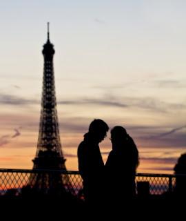 romantique-declaration-d-amour