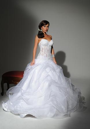 She fashion club sexy wedding dresses for Hot dresses for weddings