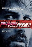 فيلم Argo