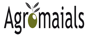 AGROMAIALS