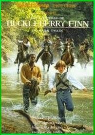Las Aventuras de Huckleberry Finn | DVDRip Latino HD Mega 1 Link
