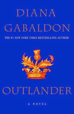 https://www.goodreads.com/book/show/10964.Outlander?ac=1