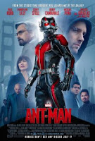 Ant-Man.2015.NEW.HDTS.XVID