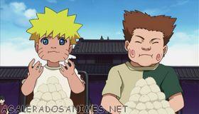 Naruto Shippuuden 309 Assistir Online Legendado