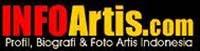 InfoTentang  Artis
