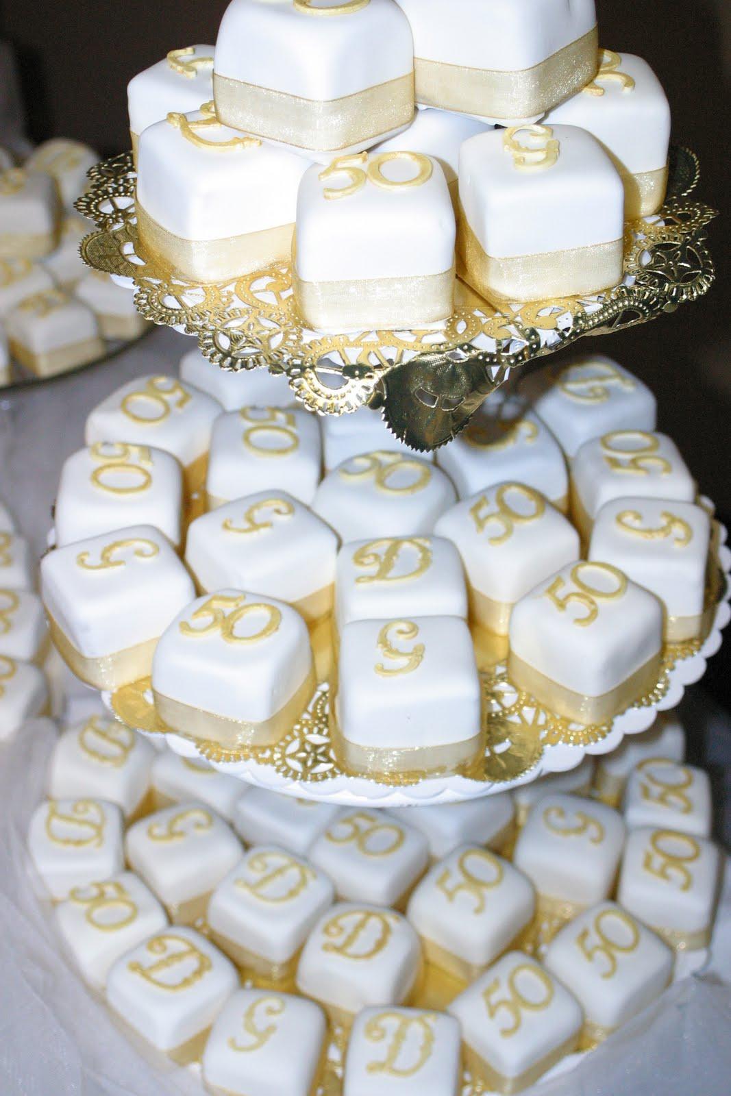 Creative CSI: Cricut Cake - 50th Anniversary!