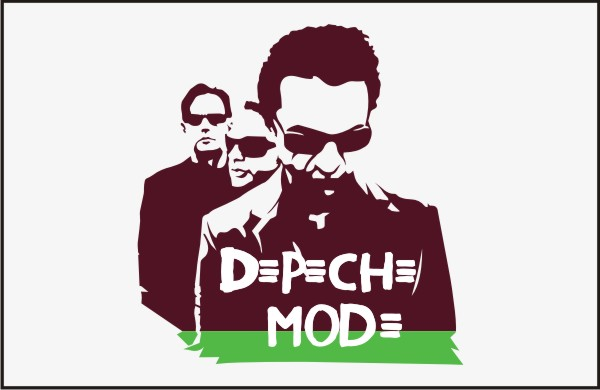 depeche_mode-band_front_vector
