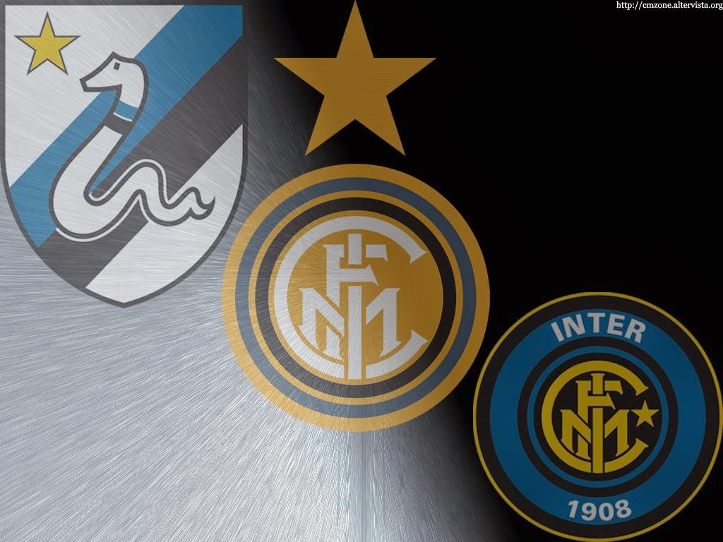 inter milan - photo #19