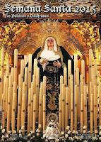 Semana Santa de Los Palacios y Villafranca 2015