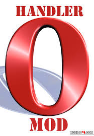Opera Mini 7.5 mobile web browser in a new final version latest builds for the Java platform for all Android devices.