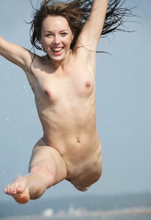 hot chicks - sexygirl-332-738753.jpg