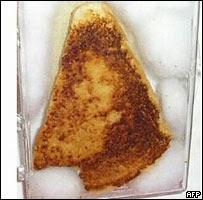 ebay toast marchmatron.blogspot.com
