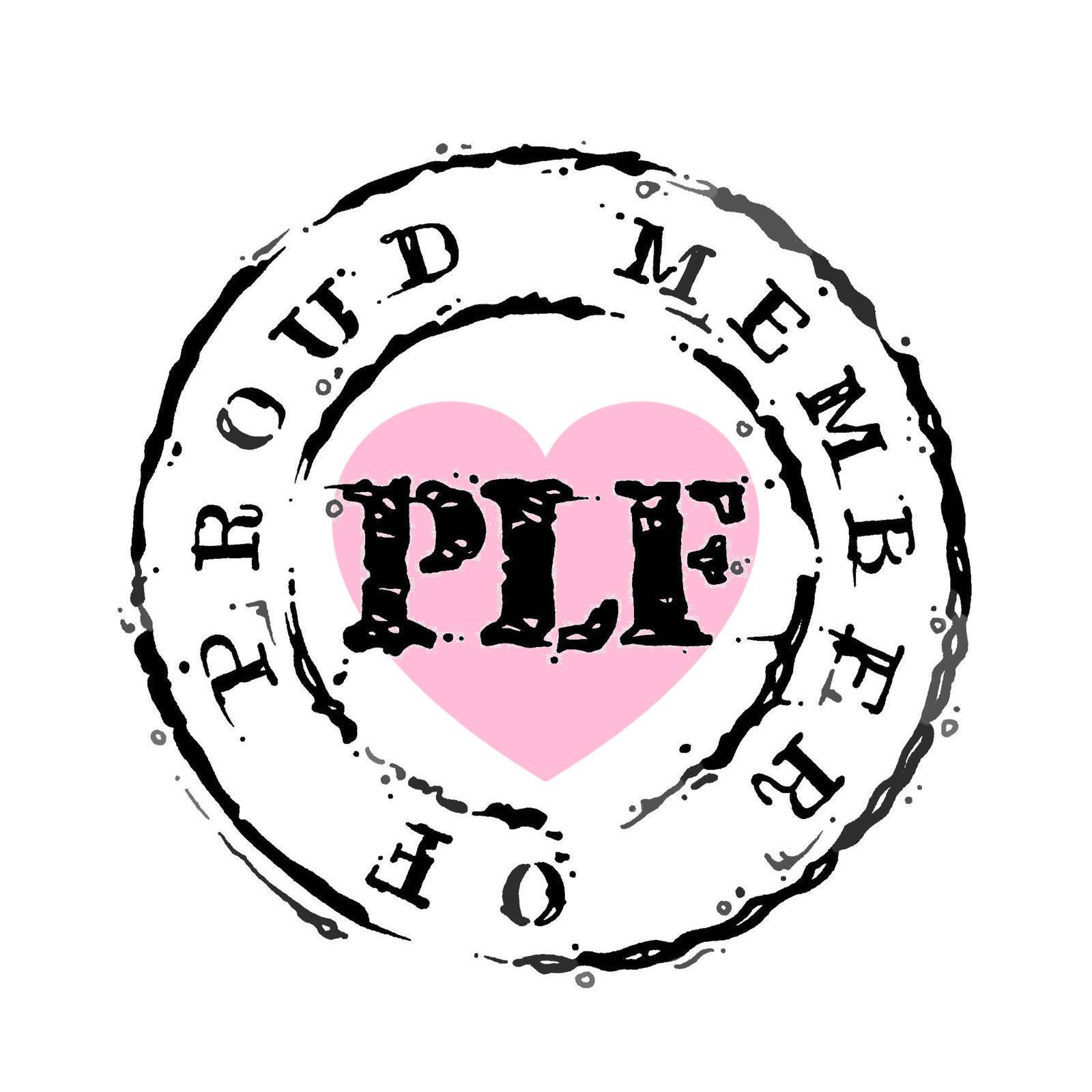 PLF-facebook ryhmä