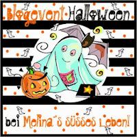 http://melinas-suesses-leben.blogspot.de/2013/09/halloween-blogevent.html