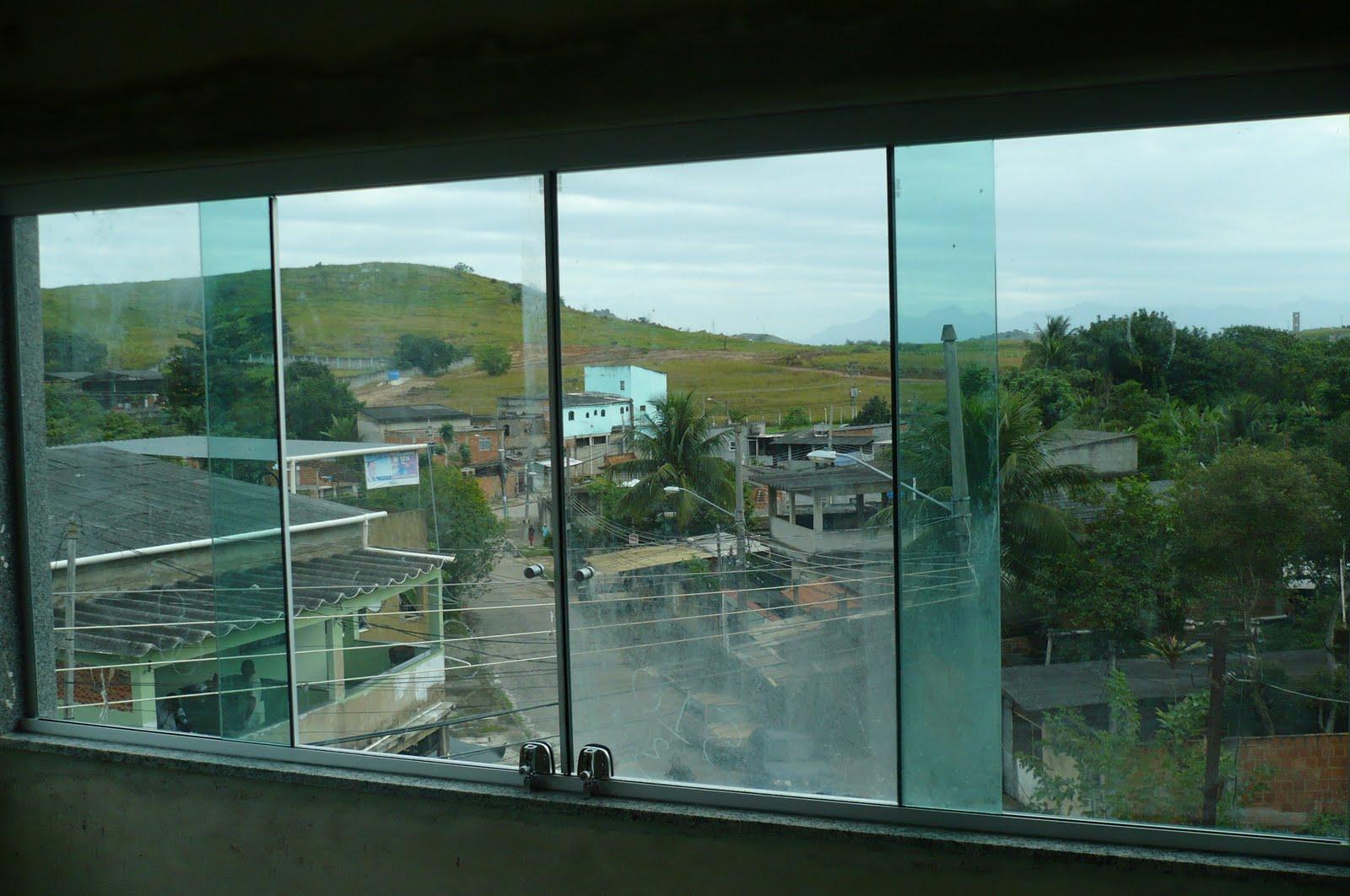 #3C878F LJ vidros por Leandro : JANELAS DE VIDRO TEMPERADOS 250 Janelas De Vidro Pra Sala