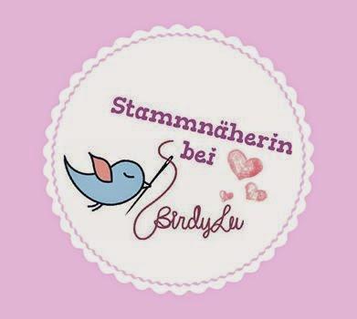 BirdyLu - Stammteam