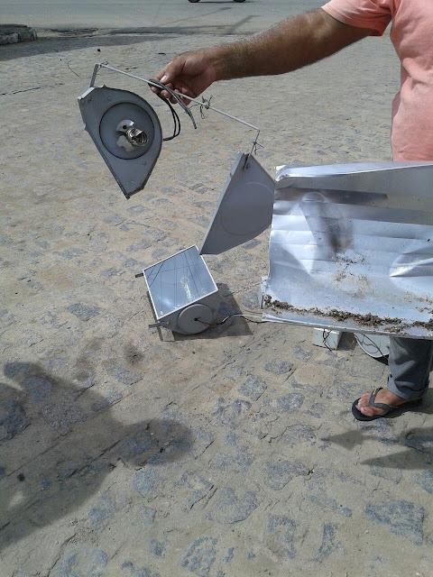 http://www.blogdofelipeandrade.com.br/2015/06/imagem-em-destaque-vandalismo-na-praca.html