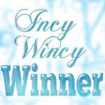 I won!!!!