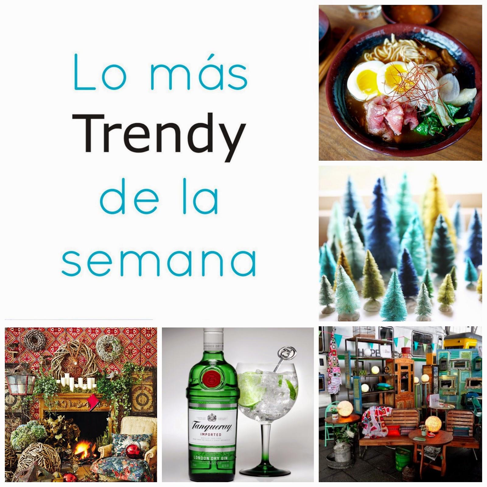 Navideño planes Madrid recomendaciones tendencias dyi manualidades decoracion mercados mercadillos regalos detalles originales