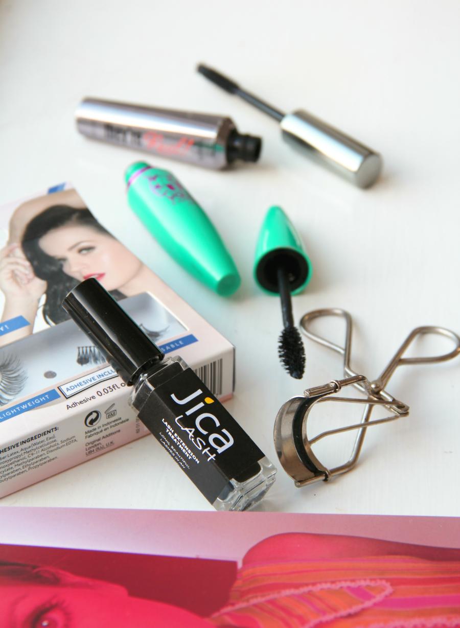 how-to-get-disney-princess-lashes