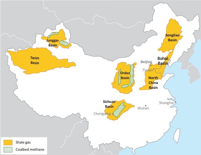 """Китай: """"Решения партии и правительства в жизнь"""""""