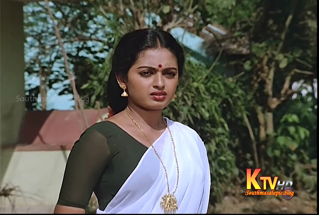 seetha actress hot