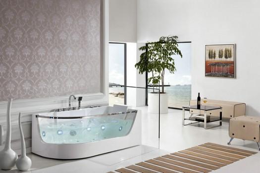 جاكوزي2015 حمامات ساونا2015 حمام المريح2015 حمامات جديدة2015