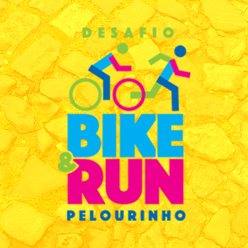 Desafio Bike Run Pelourinho 2016