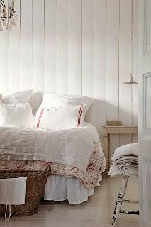 bedrooms/lulu klein