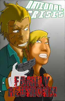 http://www.mangamagazine.net/read-manga/National-Crisis-Chapter-4-The-Enemy-Within/5199/3/0?lang=en