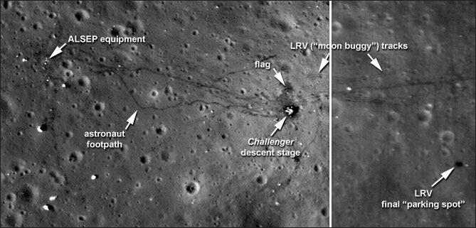 lunar-landing-sites.png