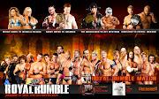 WWE Superstars . WWE Wallpapers . WWE WrestleMania: Shawn Michael (HBK) 3D .