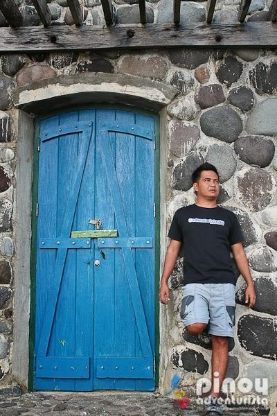 Batanes - Batan Island North Tour