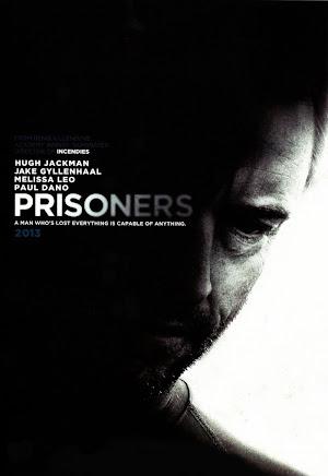 Pemain Prisoners