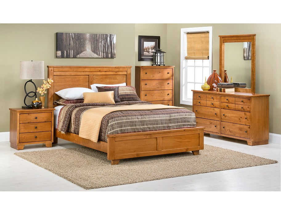 Slumberland Furniture Store - Osage Beach, MO: Our Luxurious and