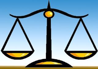 Makalah Akhlak (Hubungan Antara Hak, Kewajiban, Keadilan)