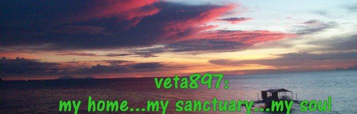 veta897