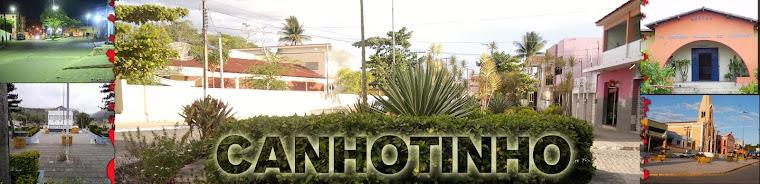 CANHOTINHO