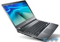 Keyboard-Notebook