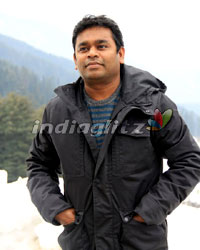 a r rahman the mozart of Rahman was born in chennai, tamil nadu, india in a middle-class tamil mudaliar family his father, r k shekhar, was a film-score composer and conductor for tamil and malayalam films rahman assisted his father in the studio, playing the keyboard.