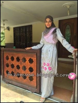 http://fuzamusa.blogspot.com/2014/04/pre-order-april-sulam-mawar-timbul.html