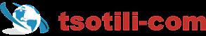 tsotili-com
