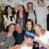Divulgado vídeo com teste dos membros do elenco de 'Game of Thrones' (#SDCC)