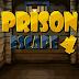 Prison Escape 4