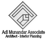 Architect - Contractor