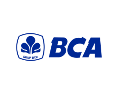 Logo Bank BCA, Logo Bank BCA vector, Logo Bank BCA vektor