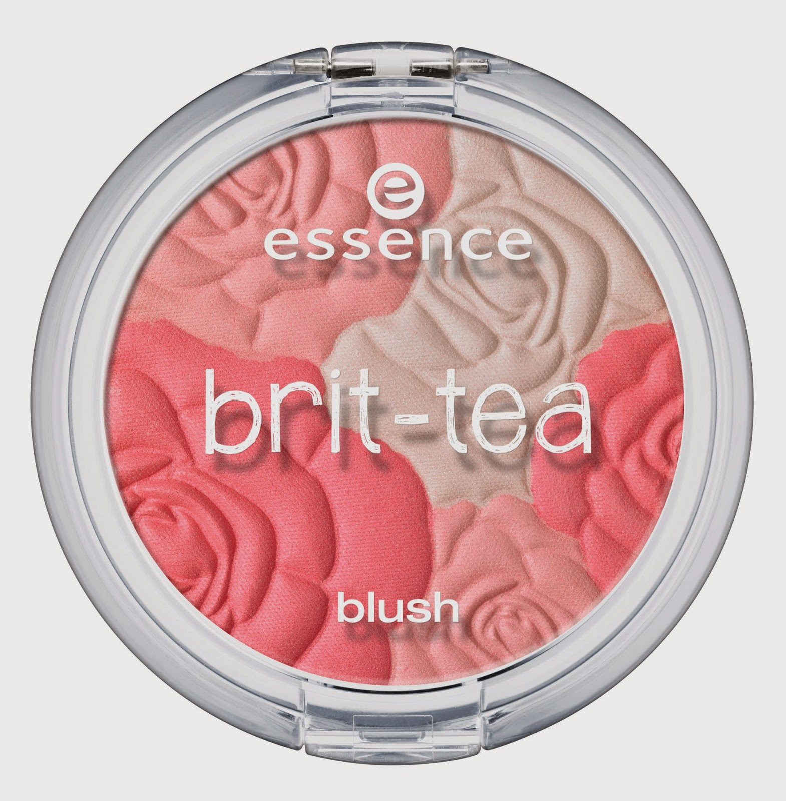essence brit-tea – blush - www.annitschkasblog.de