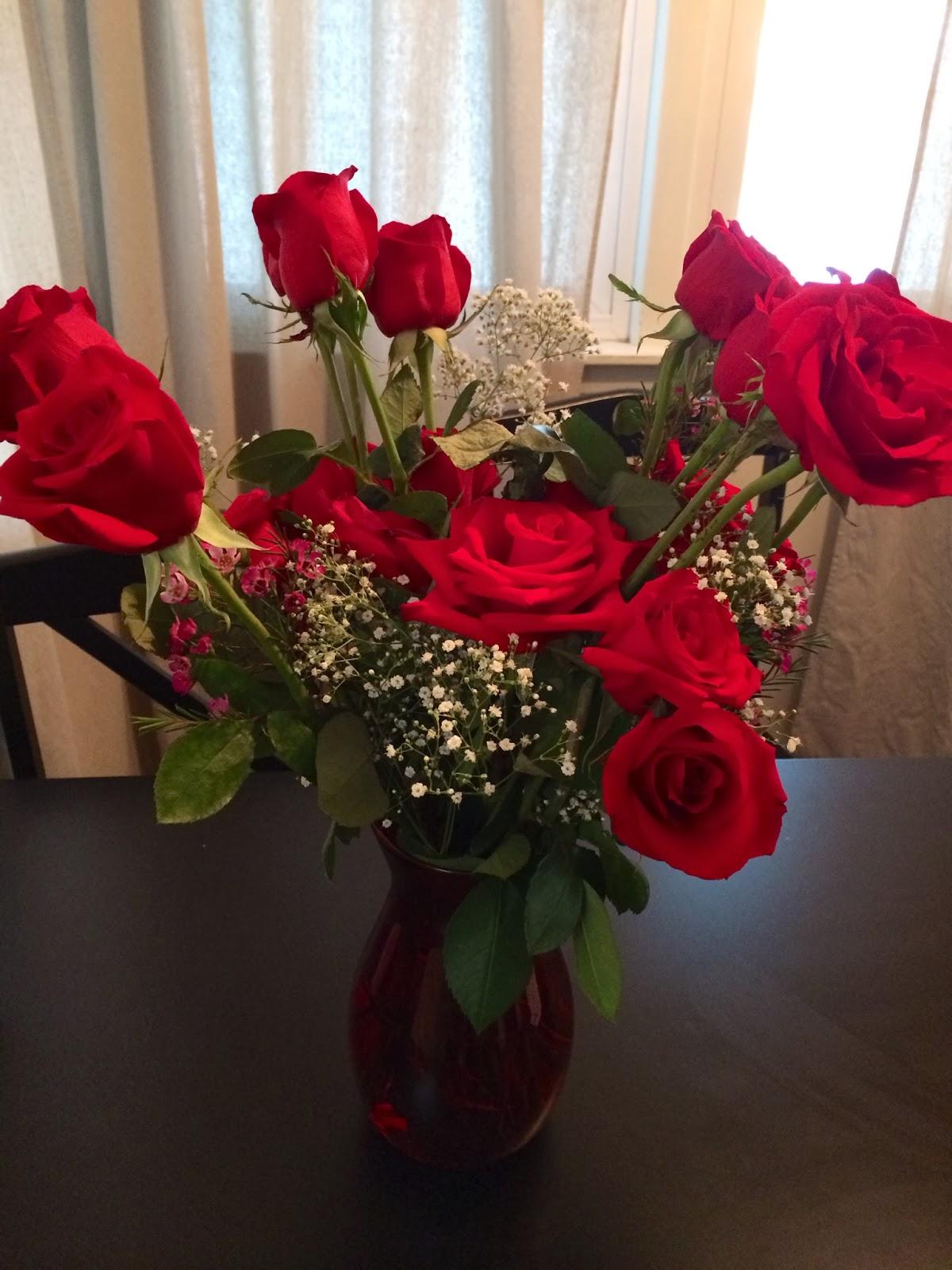Awe and Blah Costco Flowers vs ProFlowers