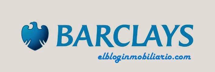 Barclays hipoteca para casi ricos elbloginmobiliario.com